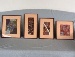 4_paintings_from_Alice_Springs.jpg