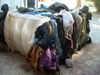 used_clothes_020.jpg