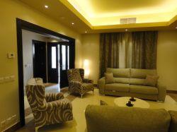 Sitting_Room_1_634684215531707968.jpg