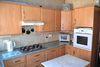kitchen_oven_end.jpg