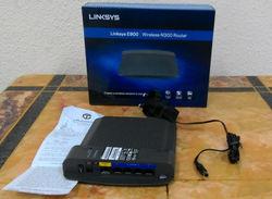 linksys-e900.jpg