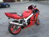 zx7r-Moto-1.jpg