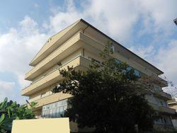 Appartamento_vendita_Pescara_foto_print_572227302.jpg