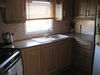 04-kitchen_from_lounge.jpg