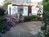 Best_Back_Garden.JPG