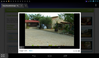Screenshot_2013-08-25-07-35-19.png