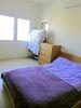 bedroom21.jpg
