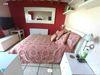 bedroom_31.jpg