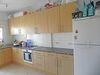 kitchen41.jpg