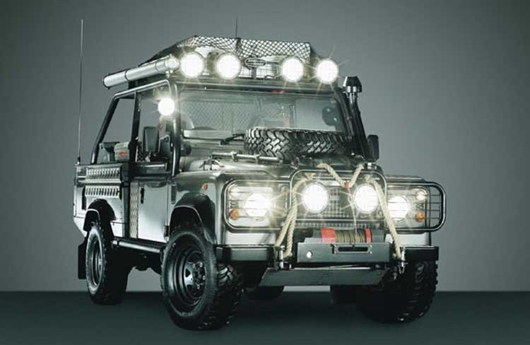 35215515fbda9e land rover defender in canada  - British Expats