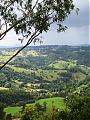 More snaps....sunshine coast-hinterland1.jpg