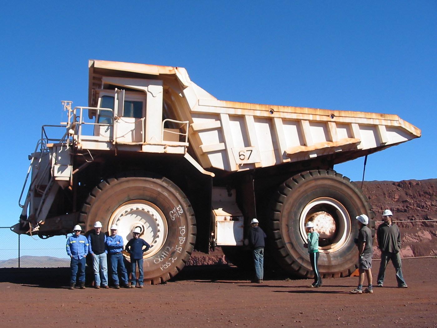 dump truck drivers keni candlecomfortzone com