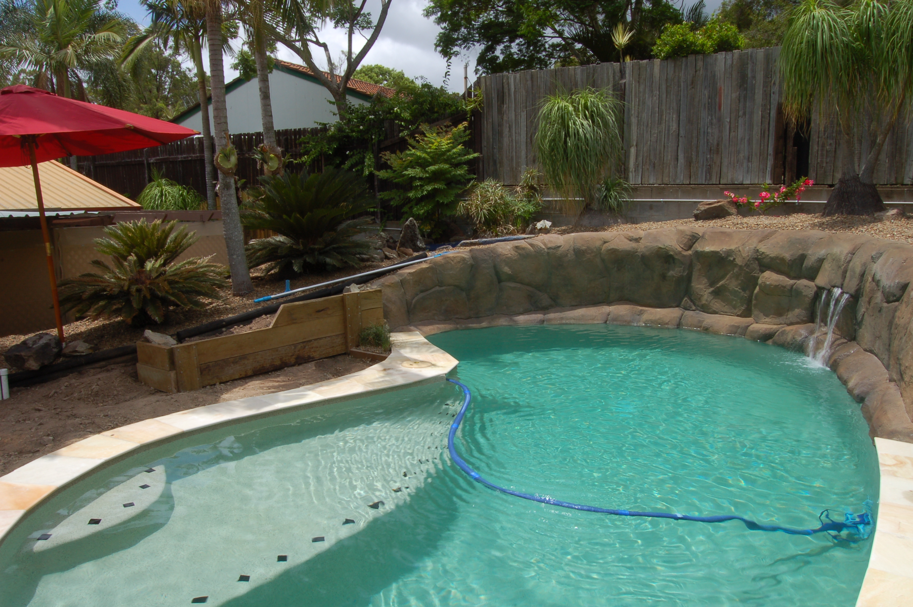 27 Swimming Pool Building Regulations Brisbane Decor23
