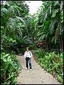 Cairns meet during Easter 2008-liz-jen-oz-honeymoon-020.jpg