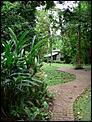 Cairns meet during Easter 2008-liz-jen-oz-honeymoon-008.jpg