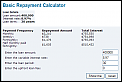 monthly morgage payment on 0,000-6-07-2008-9.56.33-am31-07-2008-7.07.23-am.png