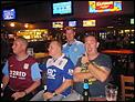 Aston Villa v Birmingham City 25th April, Basils Bar Gold Coast-img_0212.jpg