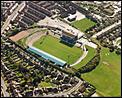 Brighton & Hove Albion-sp.jpg