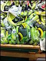 Importing bananas-photo.jpg