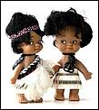 Gollywogs are back!-nz.jpg