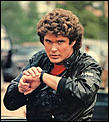 All the Gear-michael-knight-rider-hoff.jpg