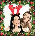 Christmas Avatar Competition 2017-fb_img_1513665241564.jpg