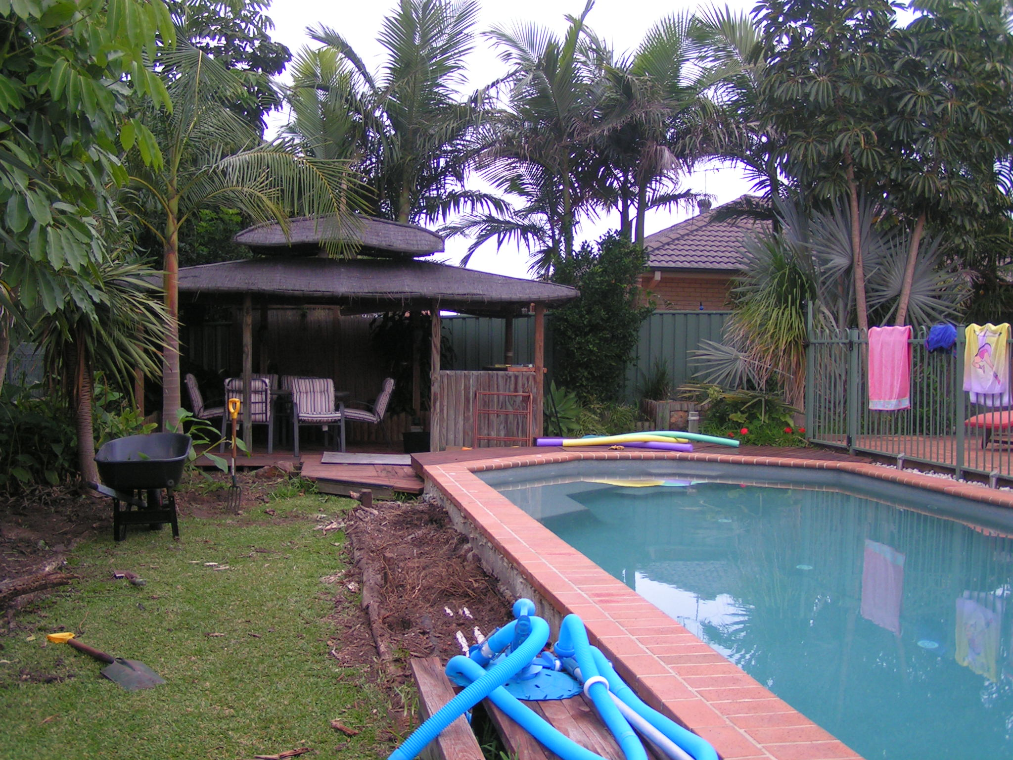 can i see a picture of your swimming pool pergola gazebo cabana