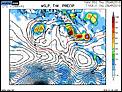 Cyclone Season......Queensland - TC Ului-possible-28.1.10.jsp.png
