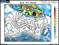 Cyclone Season......Queensland - TC Ului-possible-24.1.10r.jsp.png