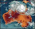 Cyclone Season......Queensland - TC Ului-27.1.10.jpg