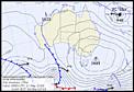 Cyclone Season......Queensland - TC Ului-idy00050.png