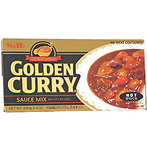 chinese curry sauce-s-b-golden-curry-hot.jpg