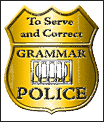 Anti-Americanism, Anti-Foreigners of any kind?-grammar-police.png