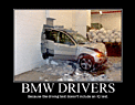 Advice on 4X4 lease and types.-bmw-drivers.png