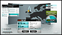 New link for British TV-speedtest.png