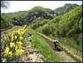 The Photos of Slovenia Thread-img_5376.jpg