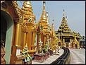 An eight day tour around Myanmar-dscn0804.jpg