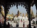 An eight day tour around Myanmar-dscn0815.jpg