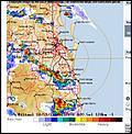 Severe Thunderstorms headed for Brisbane and SEQ-image.jpg