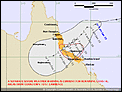 Tropical Cyclone Dylan - Northern Queensland-idq65001.png