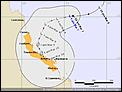 Tropical Cyclone Hadi- Coral Sea - Queensland Coast-idq65001.png