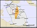 Tropical Cyclone Gillian - Gulf of Carpentaria-idq65003.png