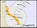 Tropical Cyclone Hadi- Coral Sea - Queensland Coast-idq65001xx.png