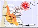 Severe Tropical Cyclone Ita - Queensland Coast-idq65001.png