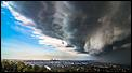 SERIOUSLY BIG STORM HITTING BRISBANE!!!-1557169_10152874713296240_3980037920935190606_o.jpg