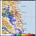 Severe Thunderstorms, Brisbane, SEQ-image.jpg