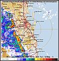 Severe Thunderstorms, Brisbane, SEQ-capture.jpg