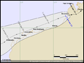 Possible Tropical Cyclone - northern coast WA, inc Broome & Port Hedland-idw60280-1-.png