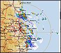 Severe thunderstorm warnings - SE Queensland-1907553_10204349752681327_8888614753707057104_n.jpg