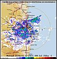 SEQ - Heavy Rainfall, Flash Flooding-capture.jpg